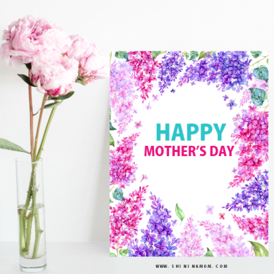 Protected: Printables for Moms and Dads