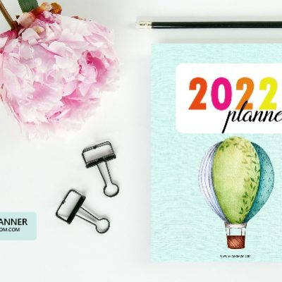 Protected: Get Your Free Planner!